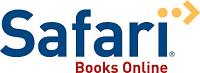 safari_logo_prod
