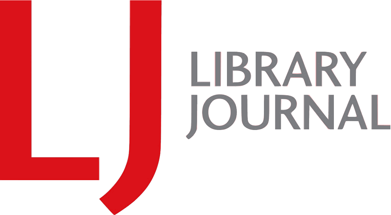 Library Journal Opens in new window