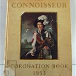 Coronation The Connoisseur