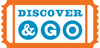 Discover and Go Museum Pass