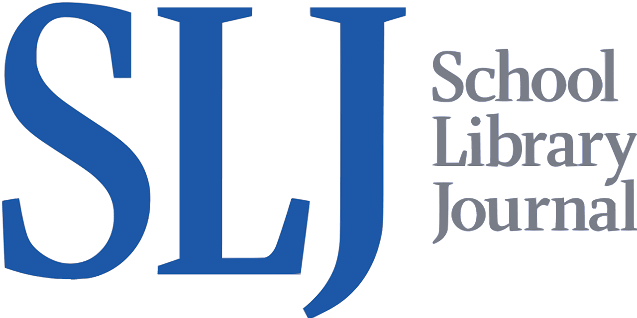 SLJ-Logo Opens in new window